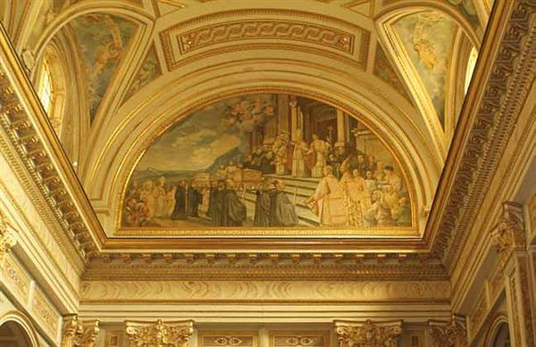 abbazia-della-santissima-trinita-1582
