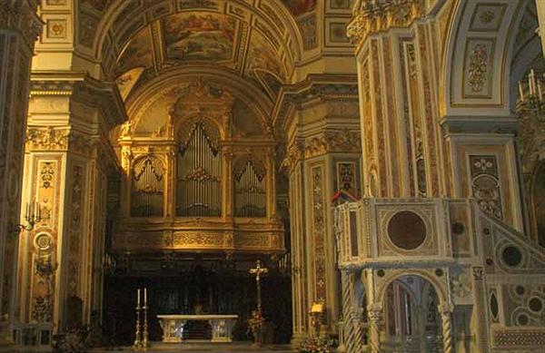 abbazia-della-santissima-trinita-1584