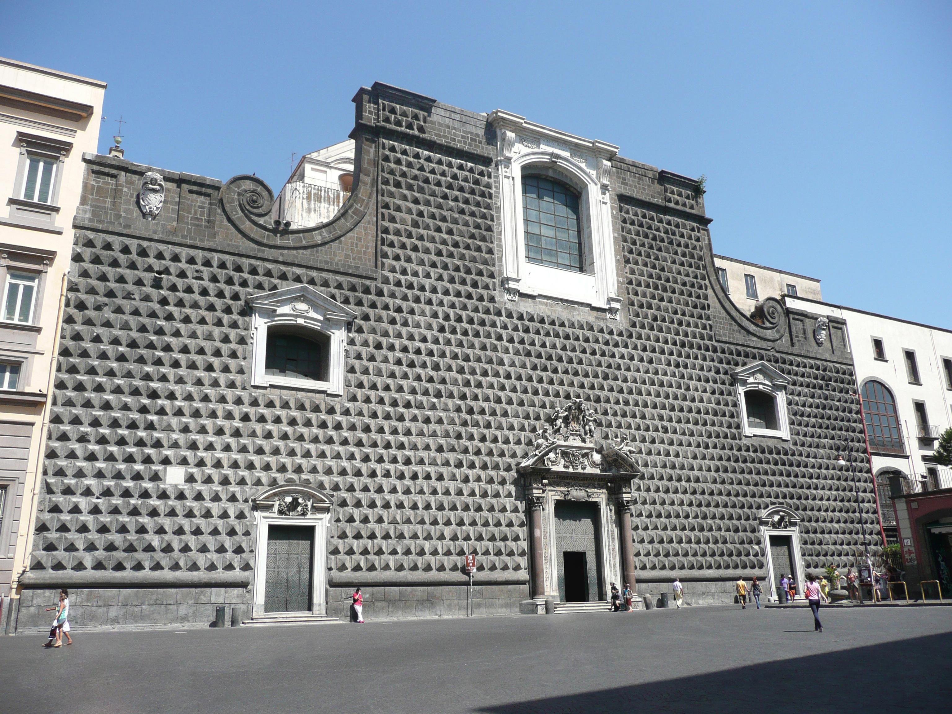 Chiesa_del_Gesù_Nuovo_Napoli