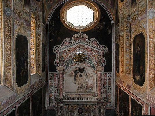 Cappella_dell'Idriasangregorio