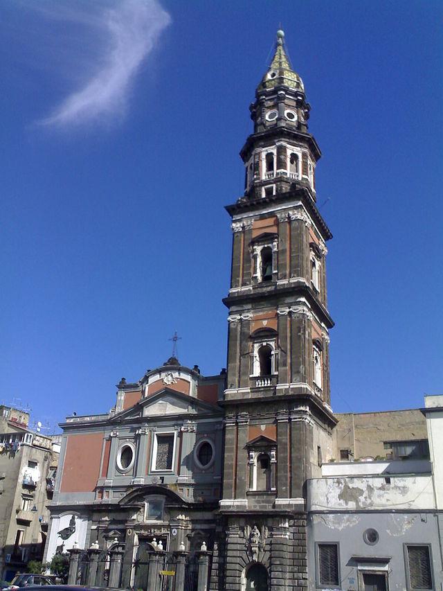 Santa_Maria_del_Carmine_Maggiore_(Naples)