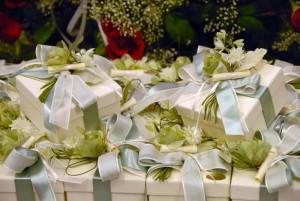 Vebo: mostra della bomboniera, argento e articoli da regalo a Napoli