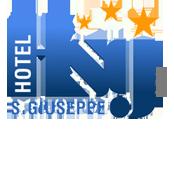 hotel-san-giuseppe-napoli